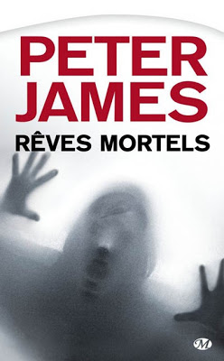 reves_mortels