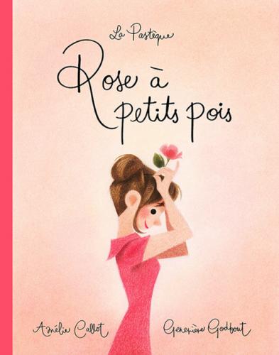 rose_a_petit_pois