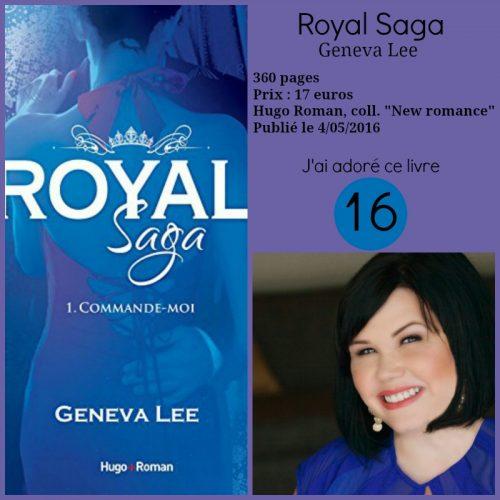 royal_saga_1_infos