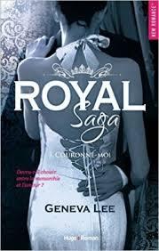 royal_saga_3