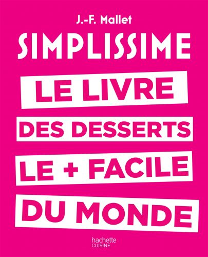 simplissime_dessert