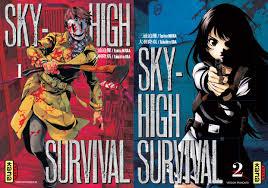 sky-high_survival_tome_1et2t