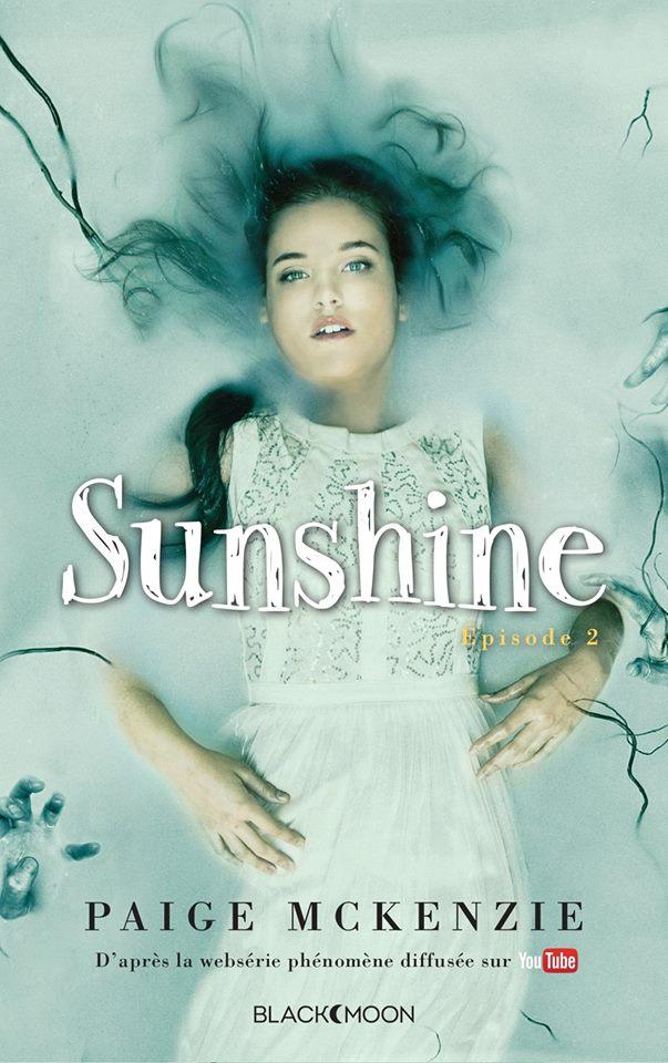 sunshine_tome_2