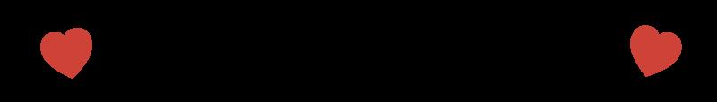 titre_parag_bilan_1
