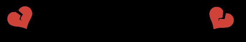 titre_parag_bilan_2