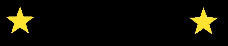 titre_parag_bilan_3