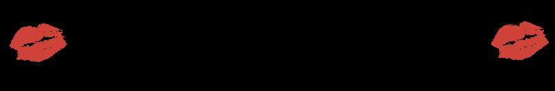 titre_parag_bilan_4