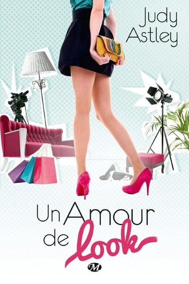 un_amour_de_look