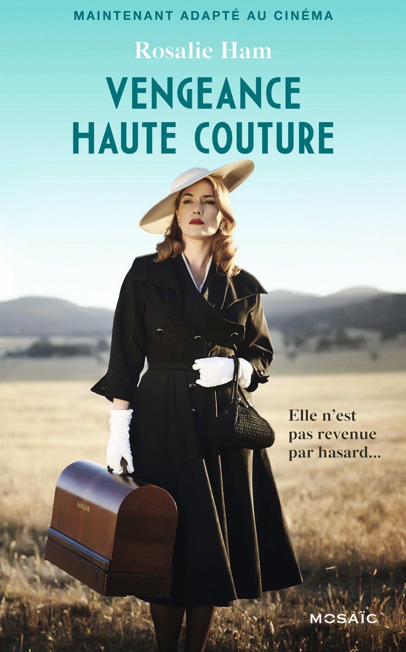 vengeance_haute_couture