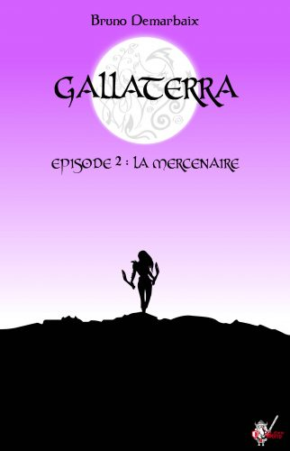 GALLATERRA_episodes2