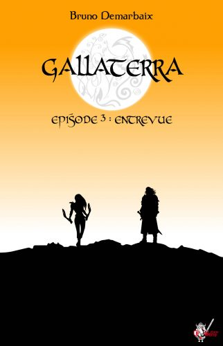 GALLATERRA_episodes3