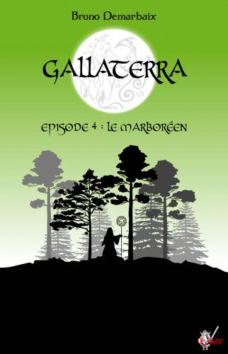GALLATERRA_episodes4