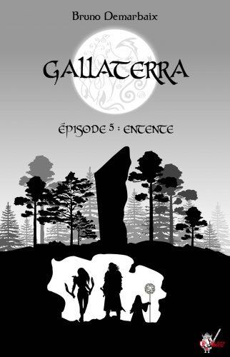 GALLATERRA_episodes5