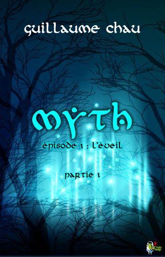 Myth_1