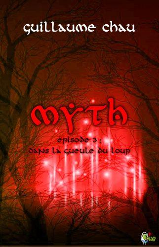 Myth_3