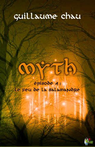 Myth_4