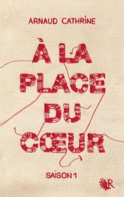 a_la_place_du_coeur
