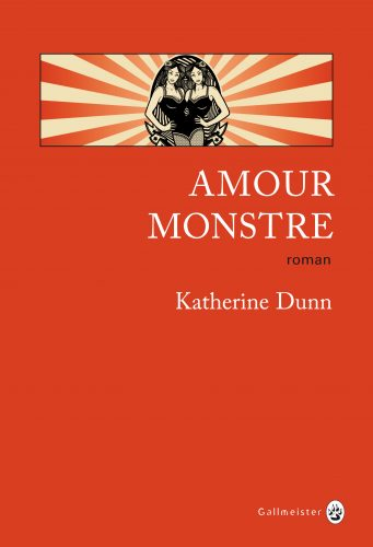 amour_monstre_dunn