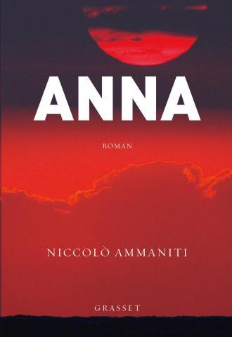 anna_ammaniti