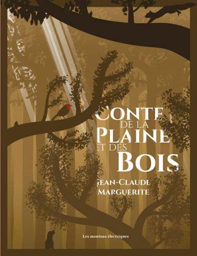 conte_de_la_plaine_et_des_bois