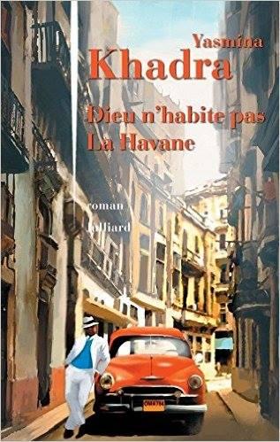 dieu_n_habite_pas_la_havane