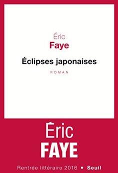 eclipses_japonaises