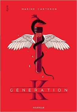 generation-k,-tome-1