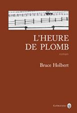 heure_de_plomb