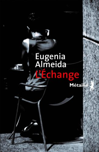 l_echange_almeida