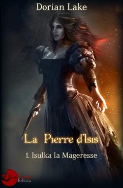 la-pierre-d-isis