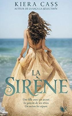 la_sirene