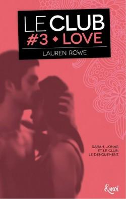 le-club,-tome-3-love