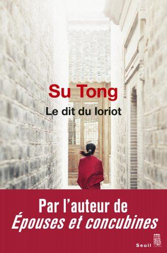 le_dit_du_loriot
