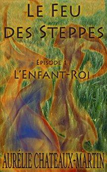 le_feu_des_steppes