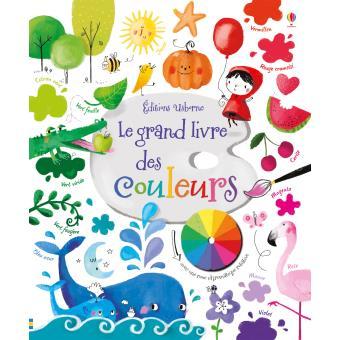 le_grand_livre_des_couleurs