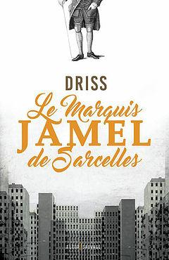 le_marquis_jamel_de_sarcelles
