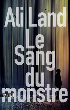 le_sang_du_monstre_land