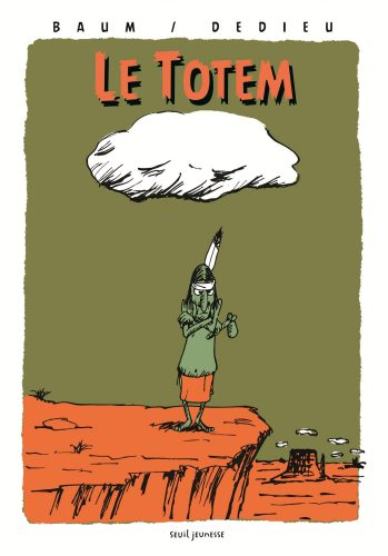 le_totem