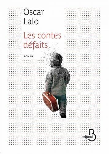 les_contes_défaits_lalo