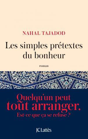 les_simples_pretextes_du_bonheur