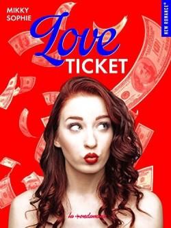 love-ticket