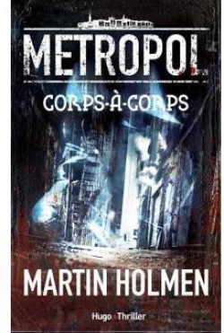 metropol,-tome-1-corps-a-corps