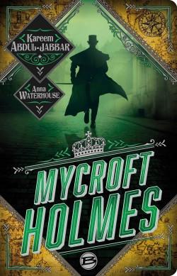 mycroft-holmes