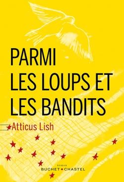 parmi_les_loups_et_les_bandits