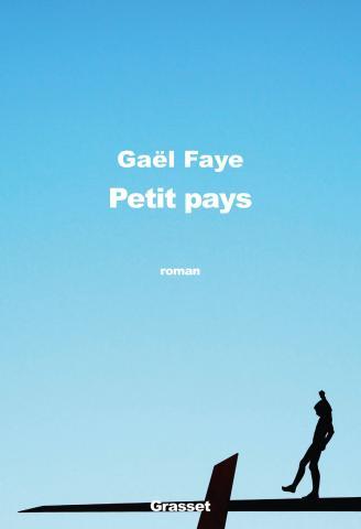 petit_pays_faye