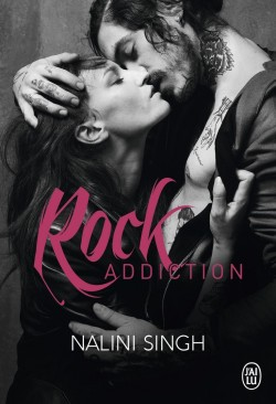 rock-kiss,-tome-1-rock-addiction