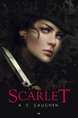 scarlet,-tome-1