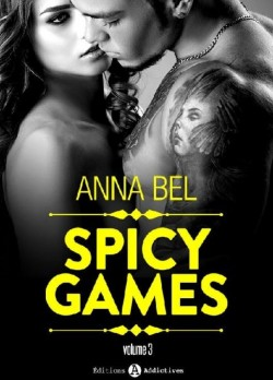 spicy-games-tome-3