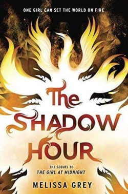 the-girl-at-midnight,-tome-2-the-shadow-hour