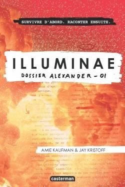 the-illuminae-files,-tome-1-illuminae
